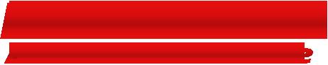 Bronx Auto Repair 10474 | Hunts Point Auto Sales & Service Inc (718)991-8808 | Light Duty Truck Repair in Bronx, NY