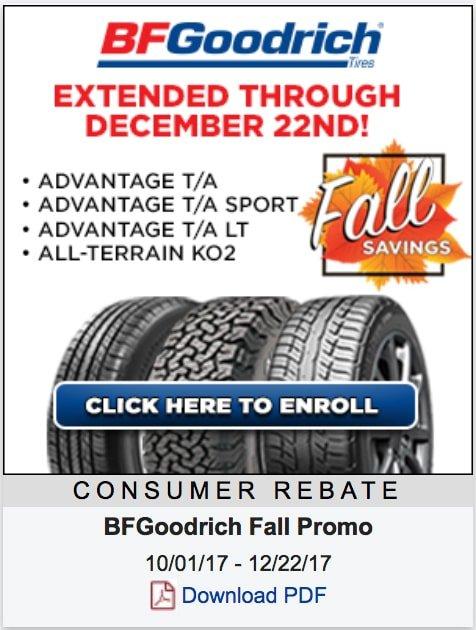 bf-goodrich-fall-savings-min