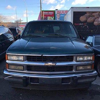 1999-chevy-suburban-6