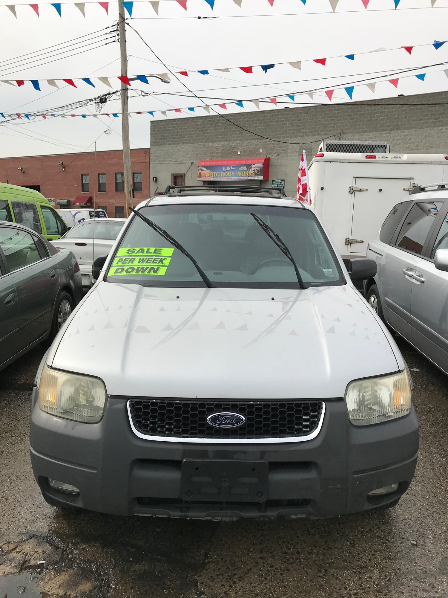 2002-Ford-Escape-XLT-1