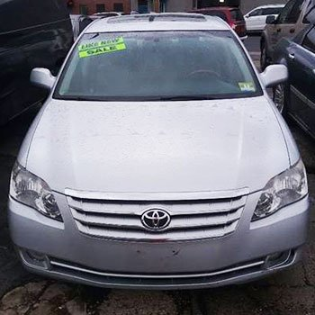 2007-Toyota-Avalon-Limited