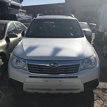 2009-subaru-forester-bronx-ny-for-sale