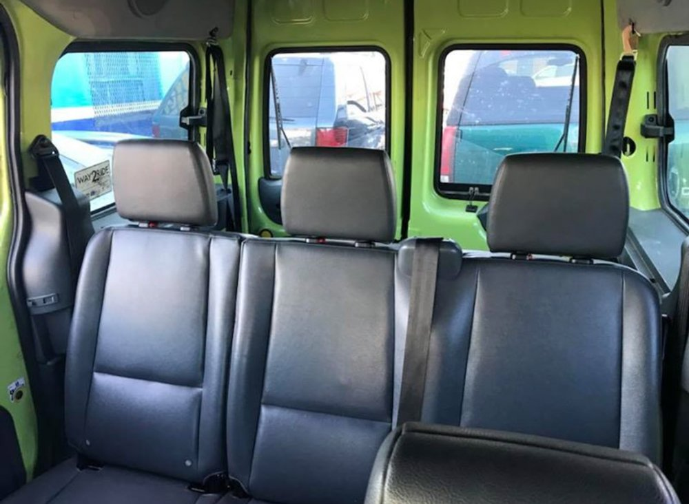 2013-ford-transit-1