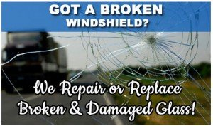 broken-windshield-replace-hunts-auto-bronx-ny
