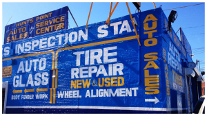 hunts-point-auto-auto-repair-bronx-ny-2