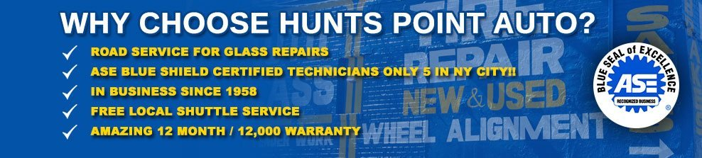 hunts-point-auto-auto-repair-bronx-ny